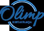 Olimp Restauracja